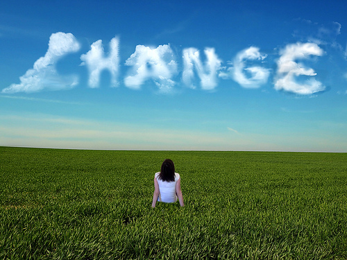 change-smallstepsbigchanges-com_