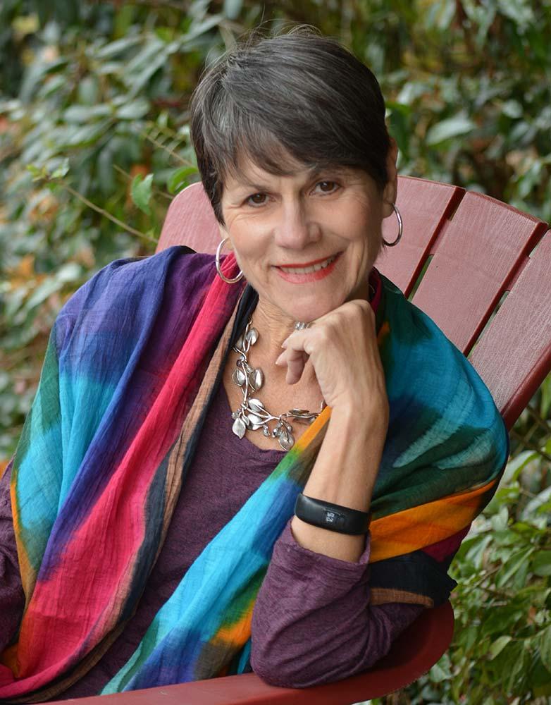 Mary Claybon Life Health Spiritual Coaching